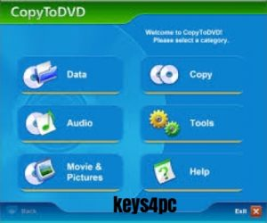1Click DVD Copy Pro 5.2.2.0 Crack Get Free ( Registration ID ) 2021