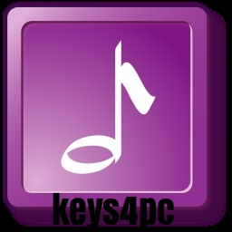( Crack ) Acoustica Premium Edition 7.2.8 License Key Full Torrent