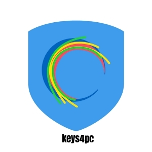 Hotspot Shield Elite 2.3.1.0 Crack New License Key Generator 2020
