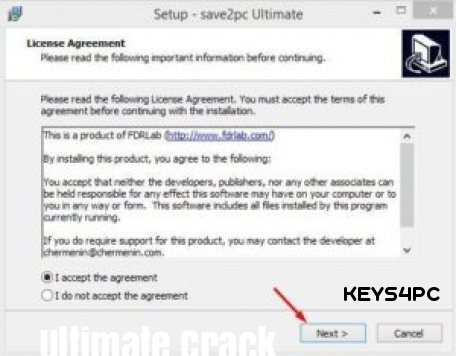 save2pc Ultimate 5.6.1.1606 Crack With License Code Reactivated