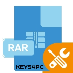 Remo Repair RAR 2.0.0.21 Crack With Free License key List 2020