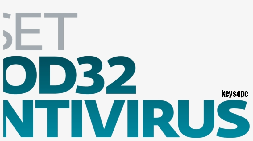 ESET NOD32 Antivirus 13.2.18.0 With Crack | License Key Generator