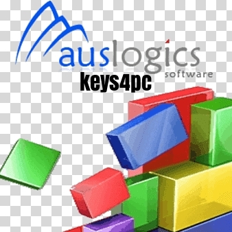 Auslogics Disk Defrag 9.5.0.0 Crack Free Activation Key 2020