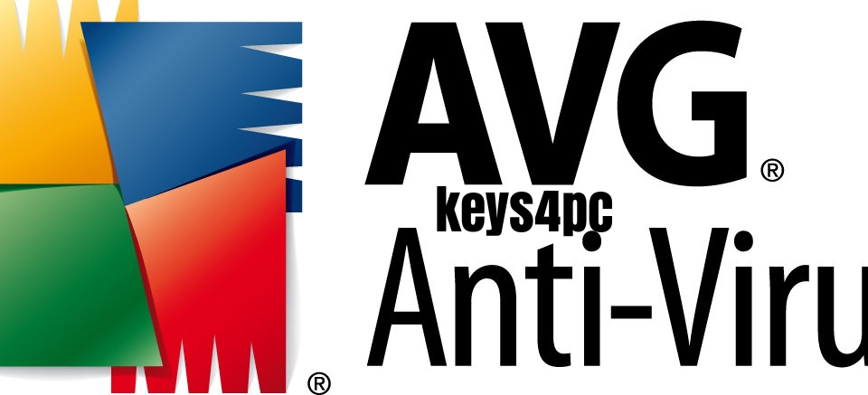 AVG Antivirus PRO 20.7.3140 Crack With Android Activation Code