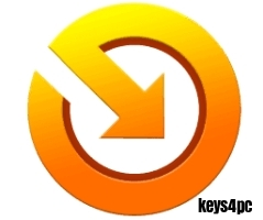 Auslogics Driver Updater 1.24.0.1 Crack | Serial Key Free | 2020