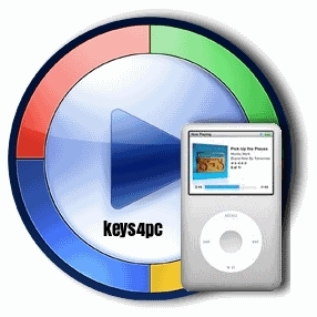 Any Video Converter Ultimate 7.0.3 License Code Crack Free Download