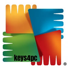 AVG Internet Security 20.6.5495 Crack With License Key Lifetime