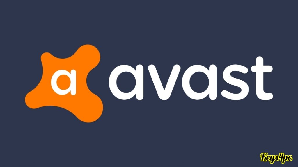 Avast 2020 Crack With Free Keys & Offline Installer Download