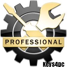 System Mechanic Pro 20.5.1.109 Crack File With Key Generator