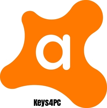 Avast Free Antivirus 21.2.2455 Crack Keys With Offline Installer
