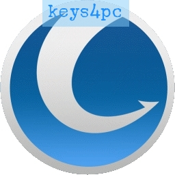 Glary Utilities Pro 5.161.0.187 Crack Lifetime Key 2021