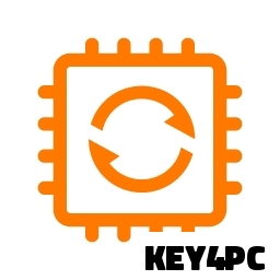 Avast Driver Updater 2.5.9 Key Crack | Activation Key | Free Torrent