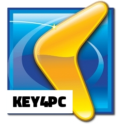 Recover My Files 6.3.2.2553 Crack With Offline Activation Key Download