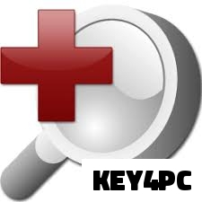Undelete Plus 3.0.20.1104 Full Crack With License Key Free Download