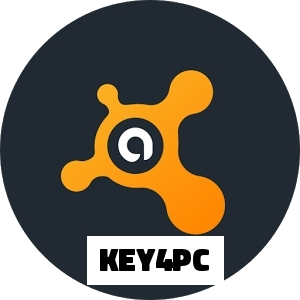 Avast Internet Security 21.2.2455 Crack With Keys 2021