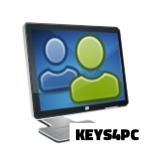 Classroom Spy Professional 4.7.7 Crack License Key Full Download