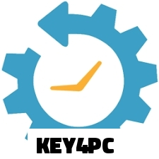 RollBack Rx Professional 11.2 Crack With Keygen Free Download
