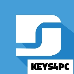 Driver Support 1.4.7446.23844 Crack With Activation Key Download